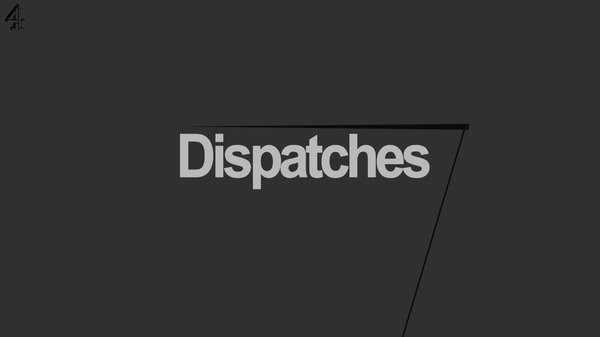 Dispatches - S2019E14 - Britain's Toxic Air Scandal