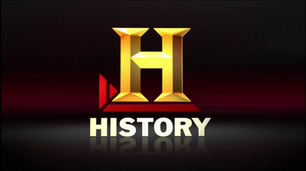 History Channel Documentaries - S2021E01 - Titanic: Into the Heart of the Wreck