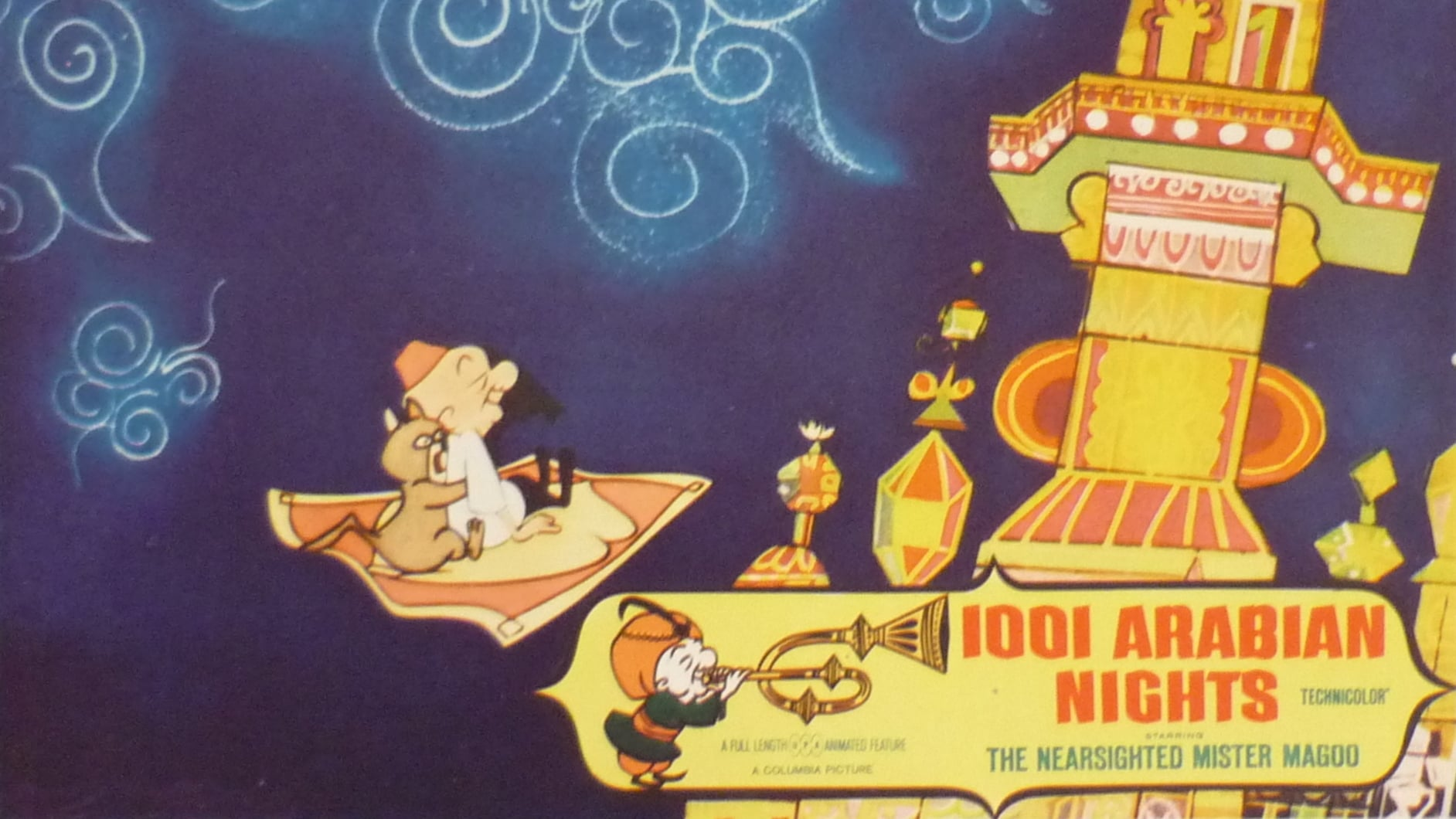1001 arabian nights pictures Aladdin (disambiguation) - Wikipedia