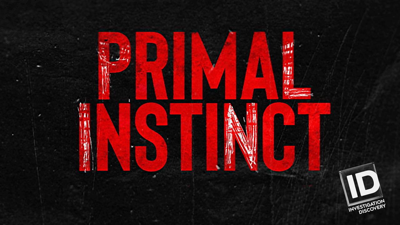 dating app study primal instincts