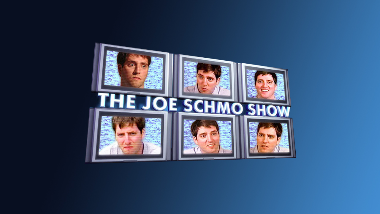 Joe schmo finale episode / Imdb youth runs wild