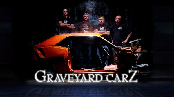 graveyard carz season 4 episode 6. Black Bedroom Furniture Sets. Home Design Ideas