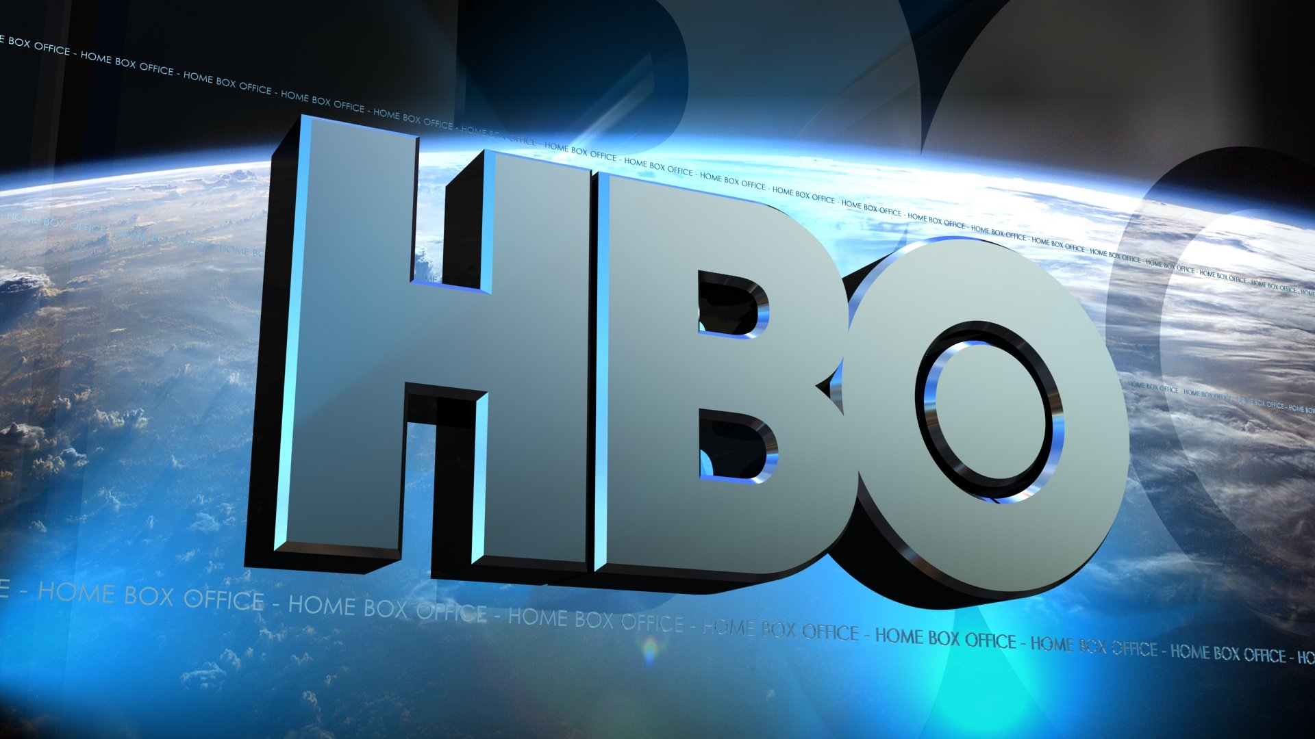 the impact of hbo in the viewing experience of americans Game of thrones may not be hbo's most popular show, but some might argue that it's the cable network's top show at the moment the fantasy adventure about the men and women of the seven kingdoms and their quest for power has united both nerdy reader and pop culture enthusiast alike.