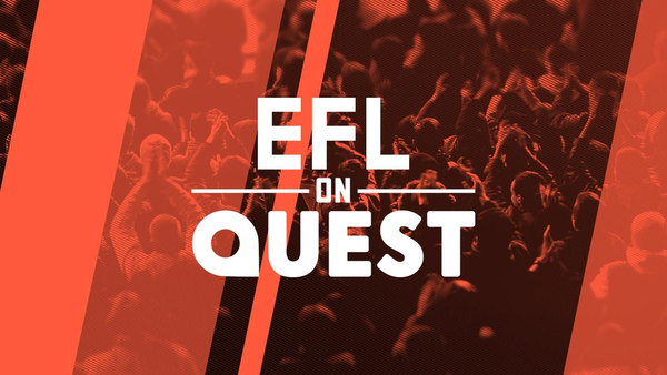 EFL on Quest - S02E37