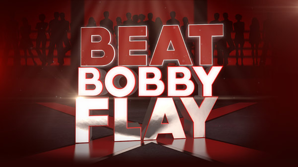 Beat Bobby Flay - S20E07 - Making Headlines