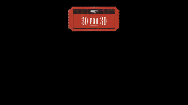 30 for 30 - S03E36 - Qualified