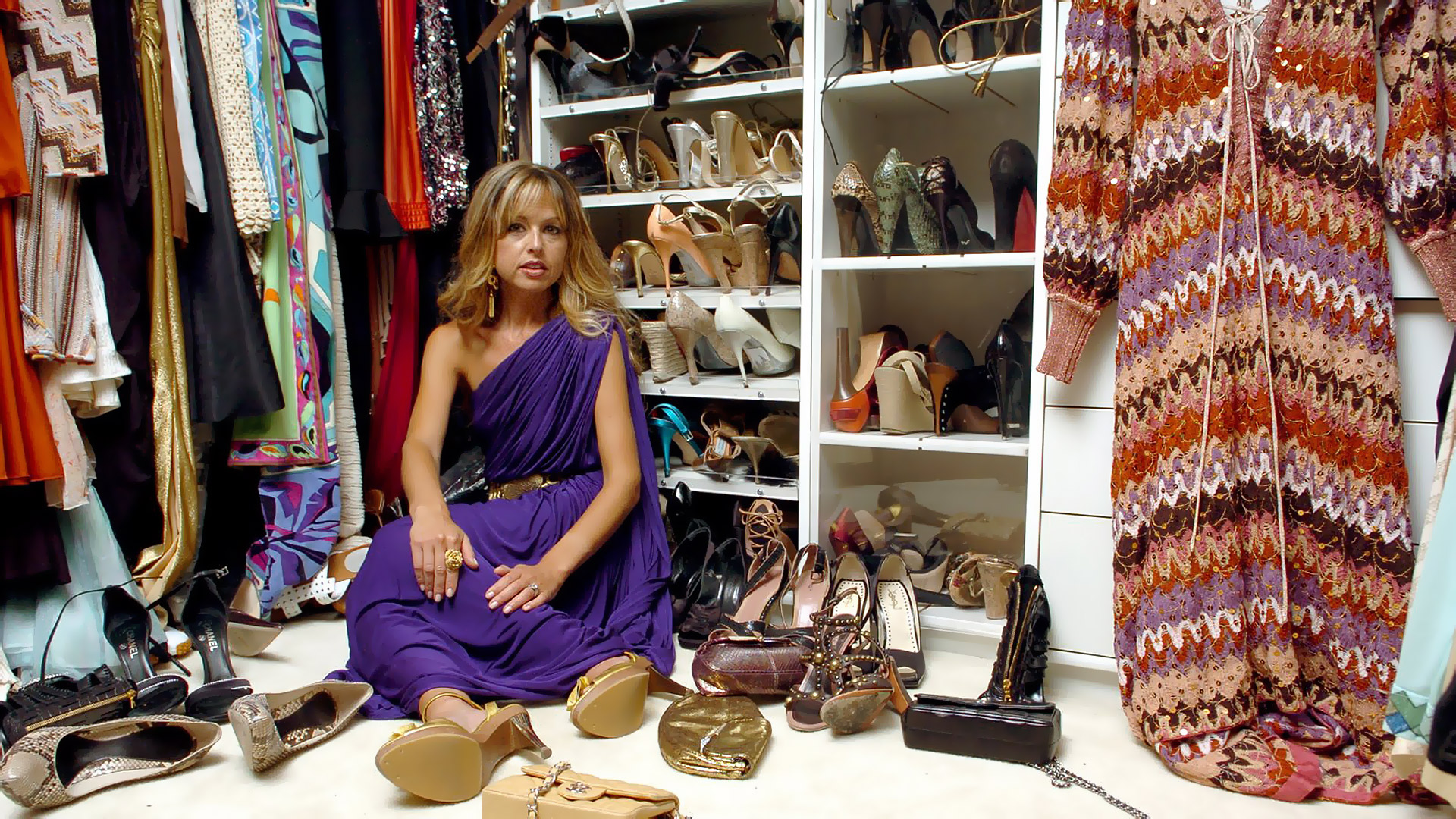 the zoe project Explore sonya livingston's board the zoe project on pinterest | see more ideas about rachel zoe, rachael zoe and style icons.