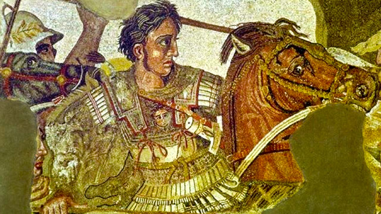 alexander the great episode essay 172 alexander the great essay examples from academic writing service eliteessaywriterscom get more argumentative, persuasive alexander the great essay samples with topics and other research papers after sing up.
