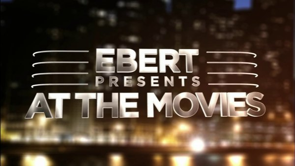 Ebert Presents At The Movies - S01E09