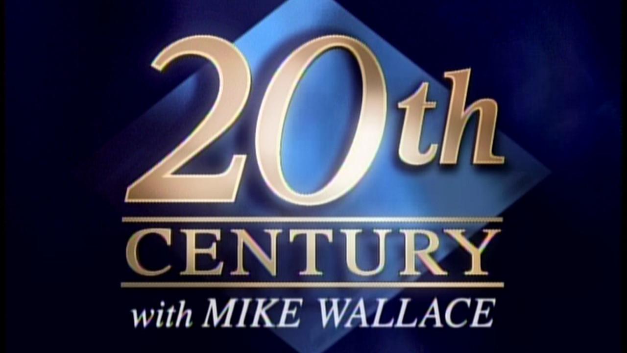 20th century events