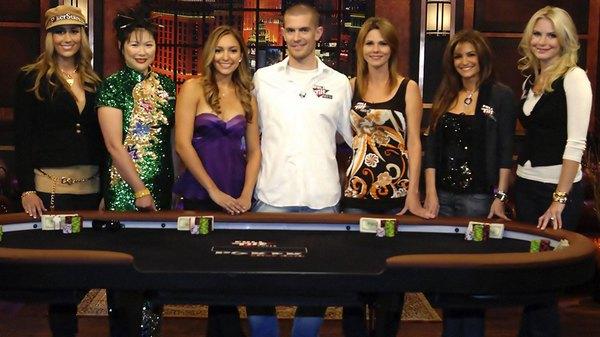 Poker after dark season 7 episode 77 custom clay poker chips sets