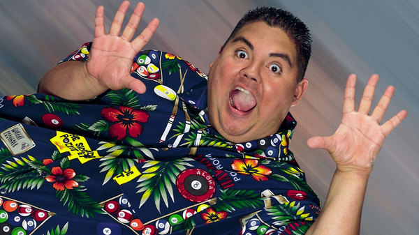 Gabriel Iglesias Standup Specials - S01E04 - Aloha Fluffy Part 2