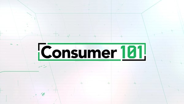 Consumer 101 - S02E23 - Canceling Noise and the Secrets of Safe Riding