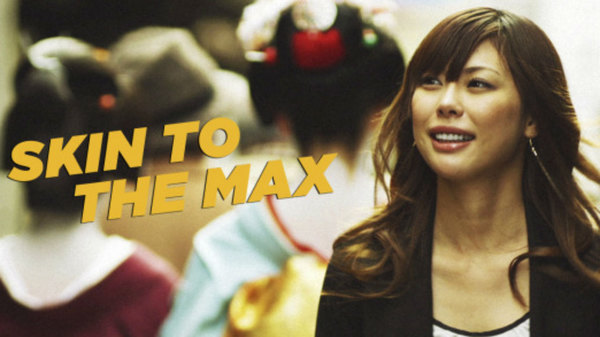 Skin to the max season 2 download