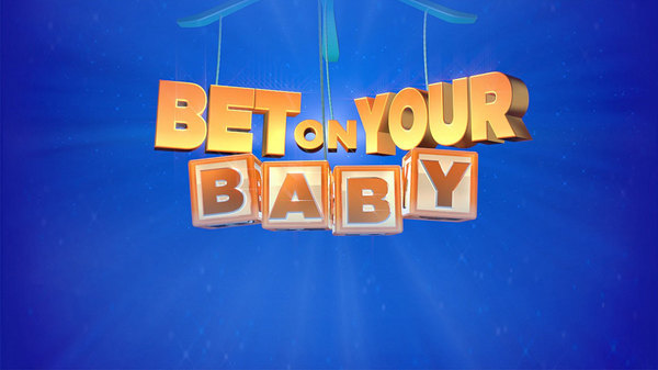 Bet on your baby season 1 italy v russia betting preview nfl