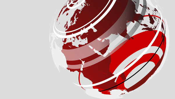 BBC News at Ten - S2020E69 - 6th April 2020