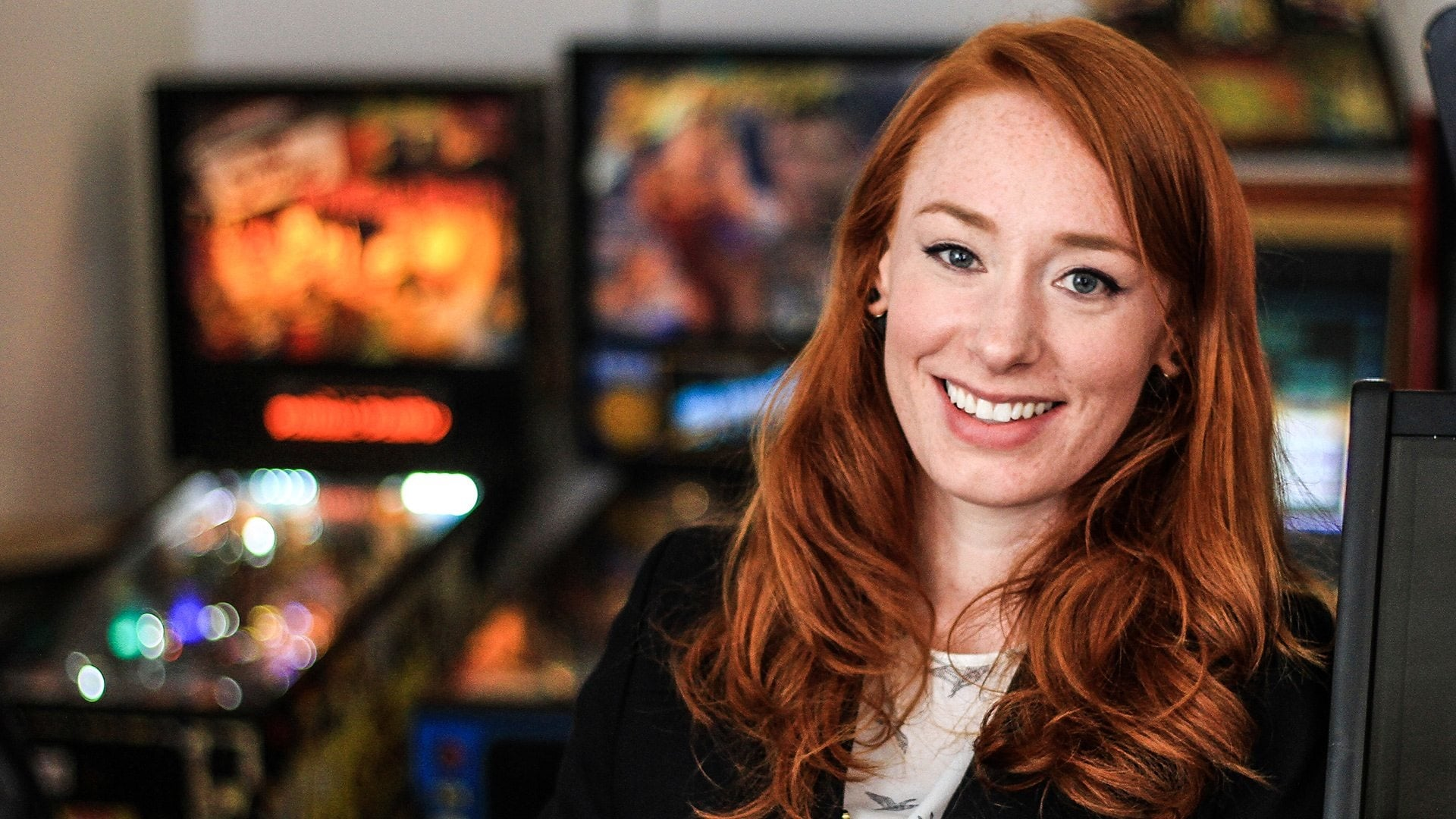 Love Formula Revealed By Ucl Lecturer Dr Hannah Fry