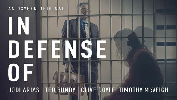 In Defense of - S01E04 - Ted Bundy