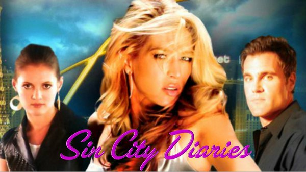 Sin city diaries the bosss daughter