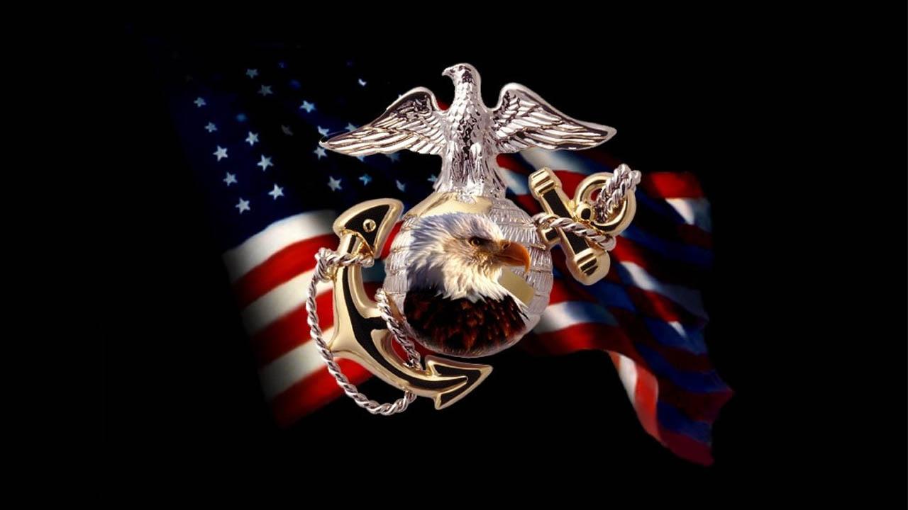 обои военные флаги для рабочего стола № 60662 загрузить