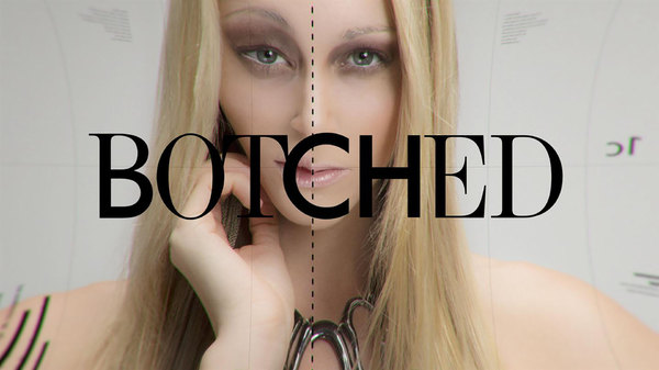 Botched - S06E11 - Reality Star Vixens And Their Afflictions