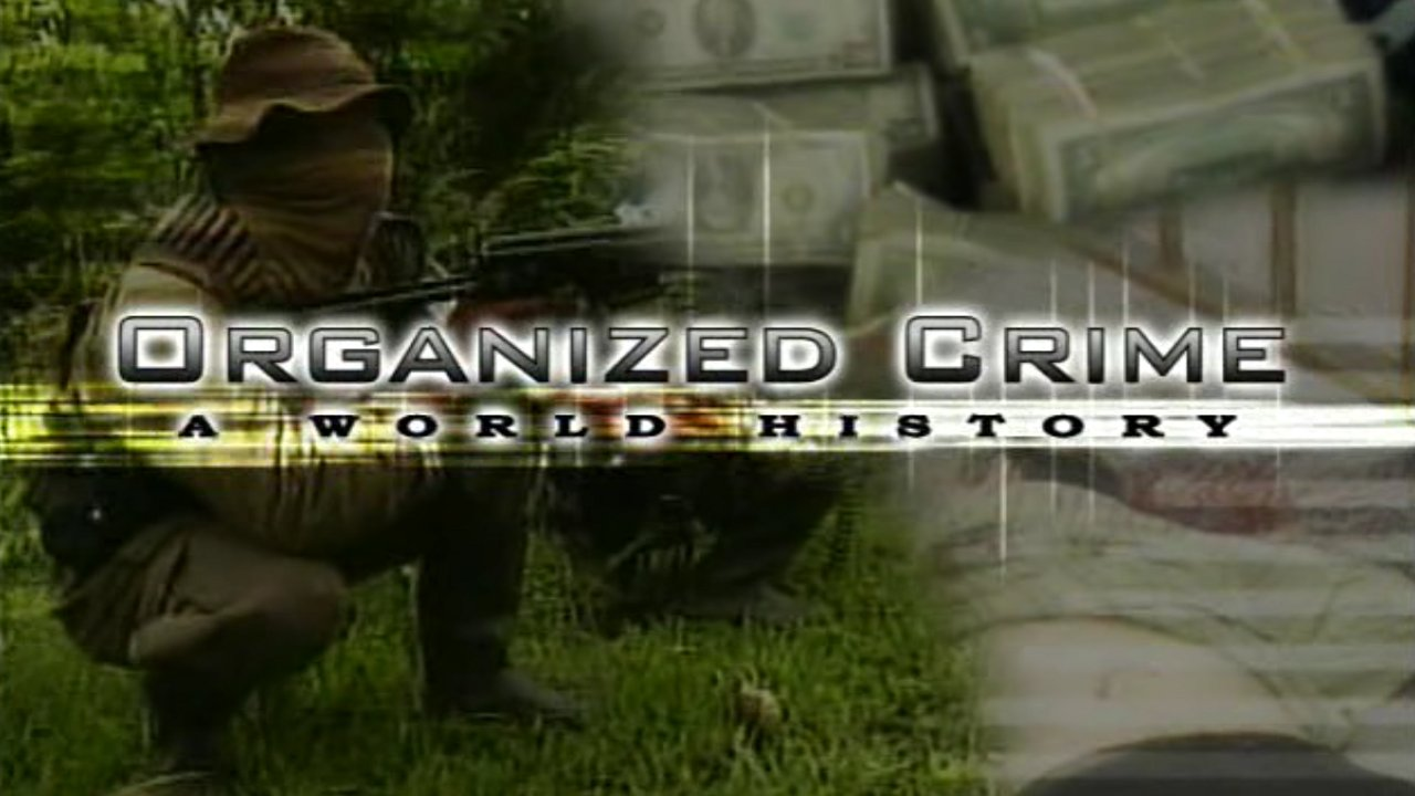 at look at organized crime A triad is one of many branches of chinese transnational organized crime syndicates based in china, hong kong, macau and taiwan and in countries with significant chinese populations, such as the united states, canada, vietnam, korea, japan, singapore, the philippines, indonesia, malaysia, thailand, the united kingdom, belgium, the netherlands.
