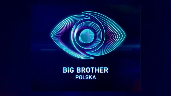 Big Brother (PL) - S07E14 - Odcinek 13