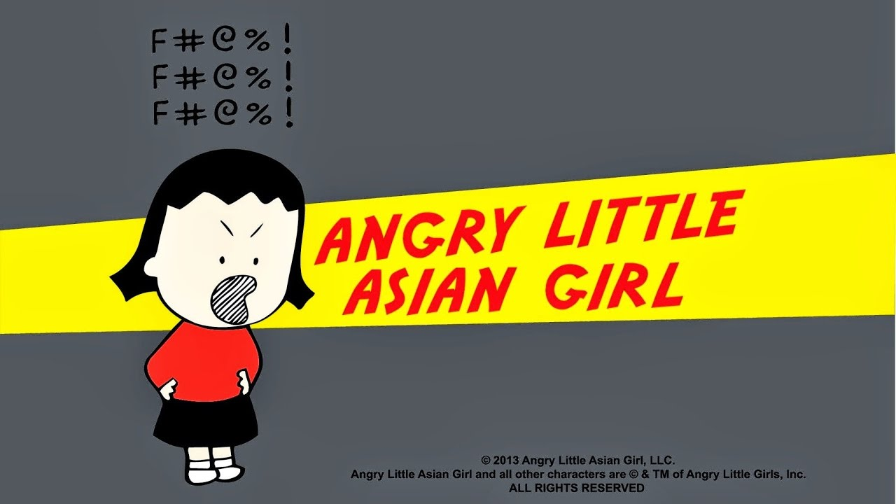 Angry little asian girl, indian nude heels pics