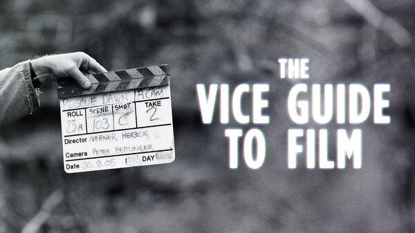 vice guide till dating boxning dejtingsajter