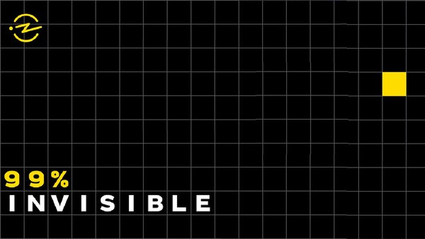99% Invisible (Podcast) - S2019E355 - 355- Depave Paradise