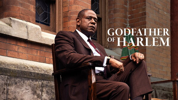 Godfather of Harlem - S01E10 - Chickens Come Home to Roost