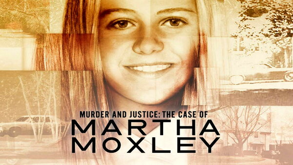 Murder and Justice: The Case of Martha Moxley - S01E03 - Overlooked Theories