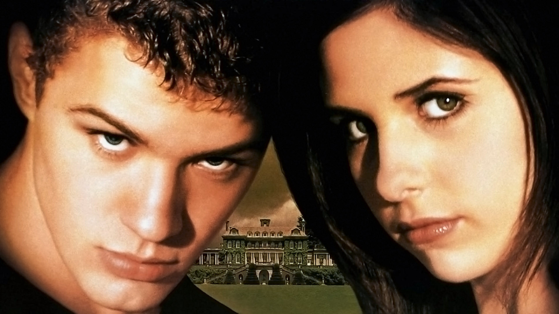 cruel intentions full movie - HD 1920×1080