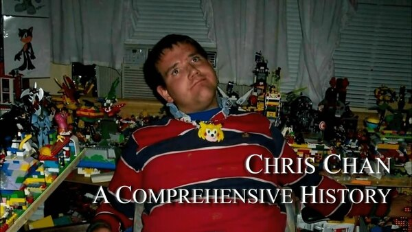 Chris Chan - A Comprehensive History - S01E46 - Part XLVI