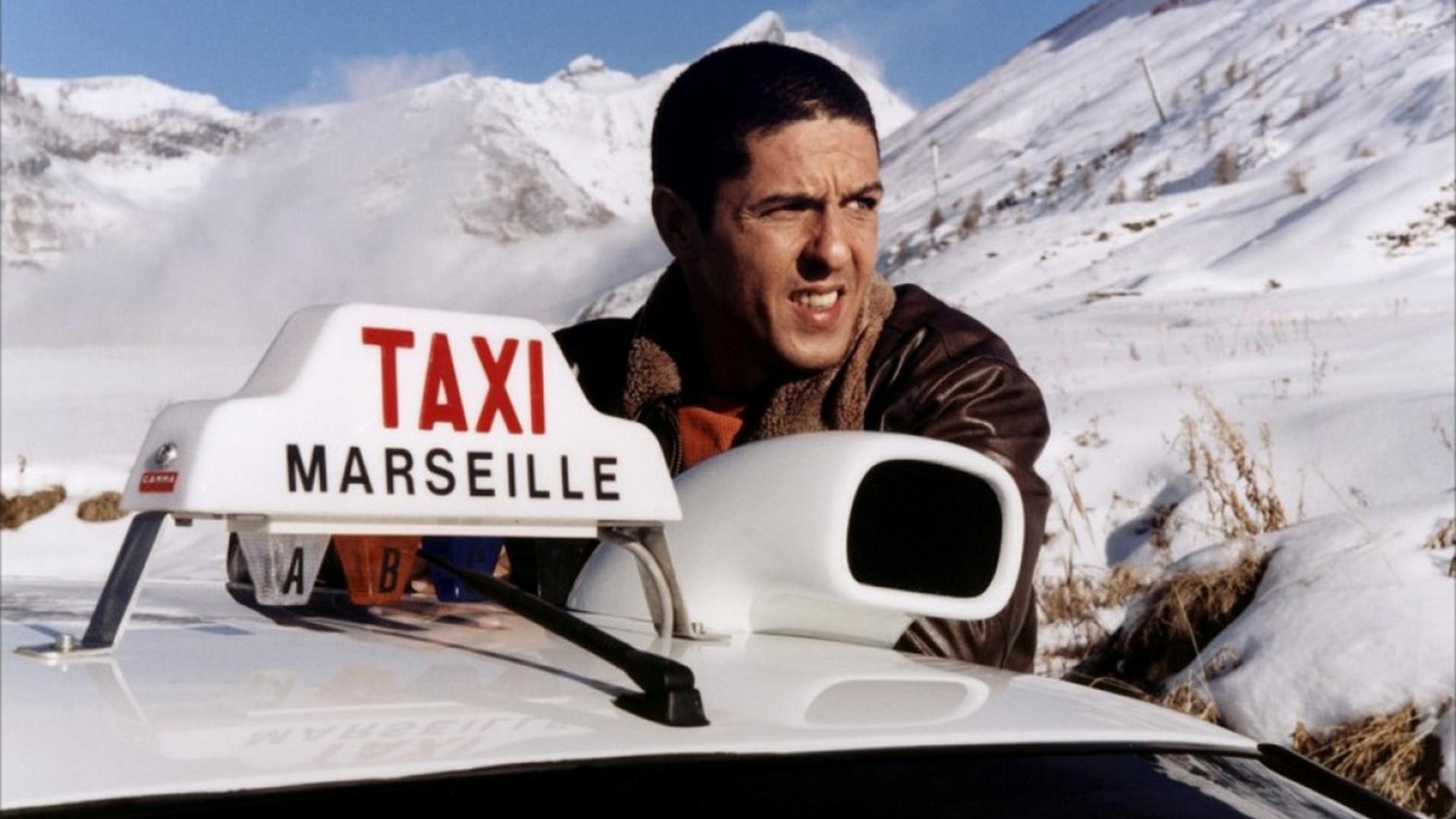 Таксист отимел и бросил 25 фотография