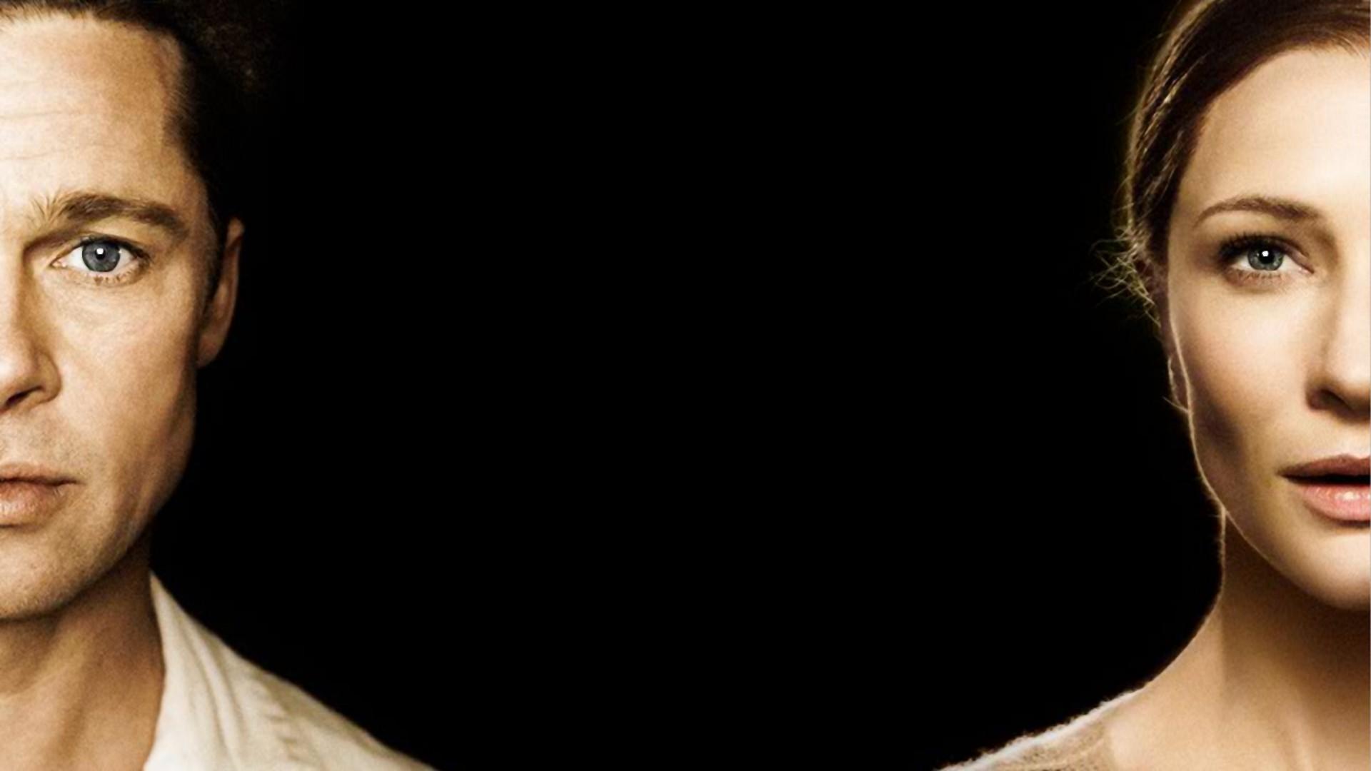 рыба постеры загадочная история бенджамина баттона можете