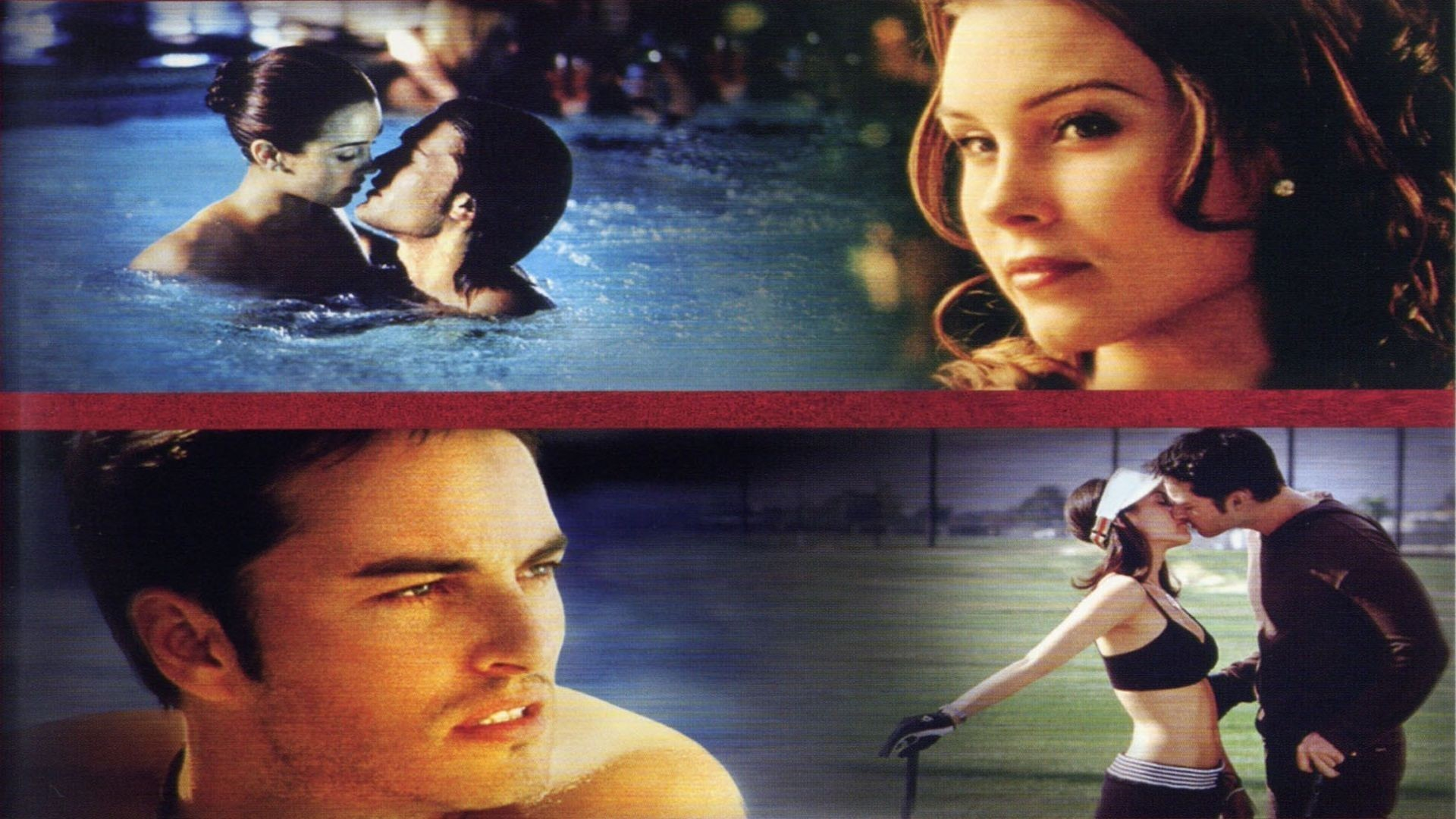 cruel intentions full movie - 1280×720