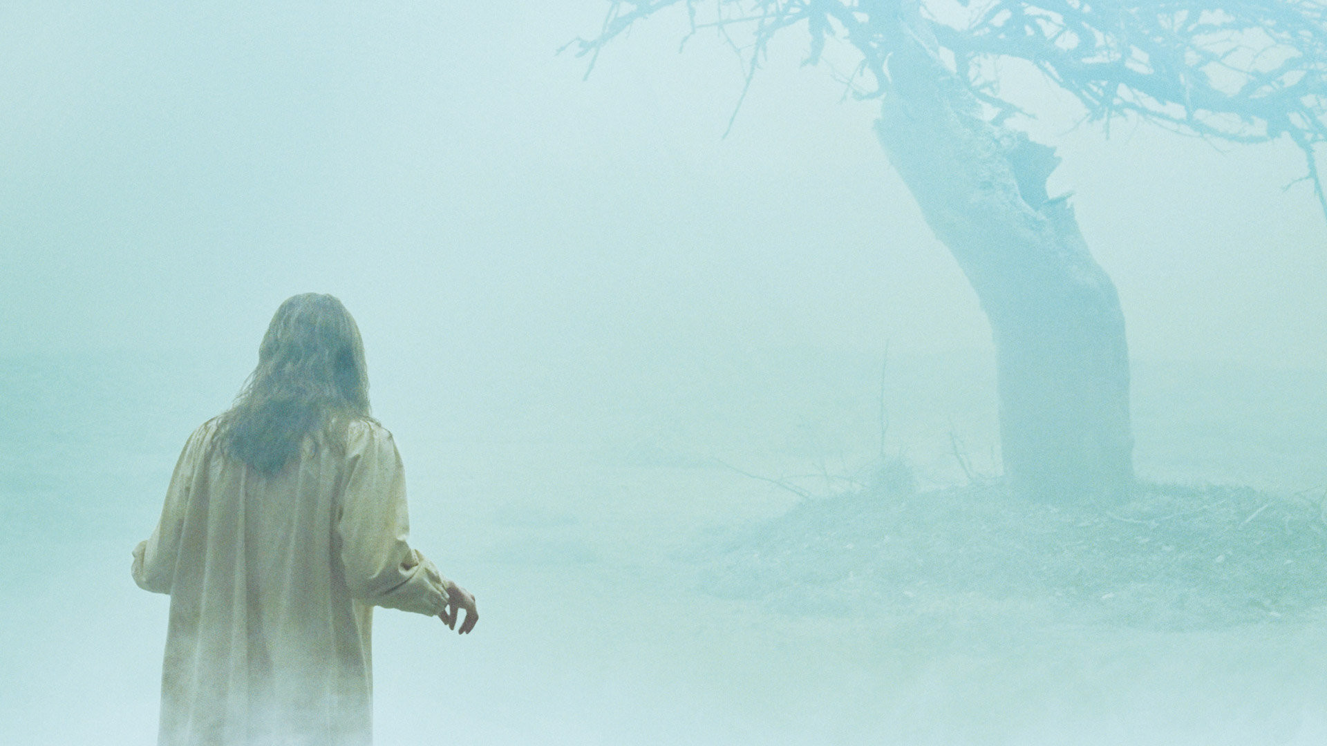 The exorcism of emily rose full movie dailymotion - Online