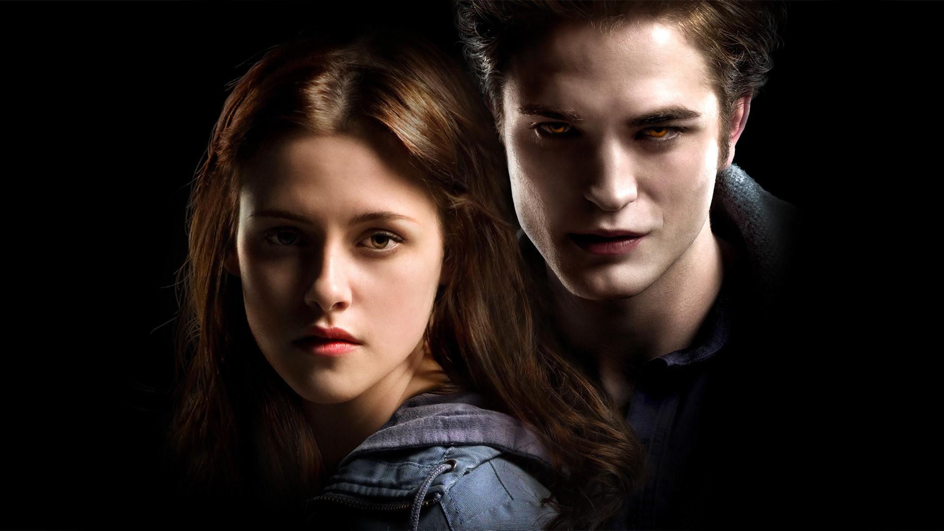 twilight 3 full movie online free viooz