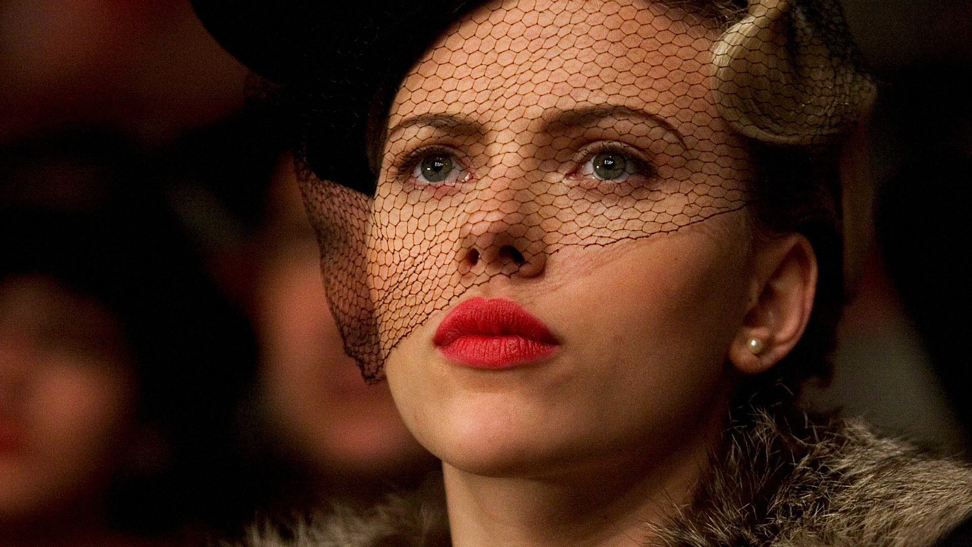 black-dahlia-movie-scarlett-johansson