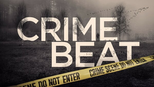 Crime Beat - S02E07 - Two Doors Down: The Tragic Case of Mr. Kelloway