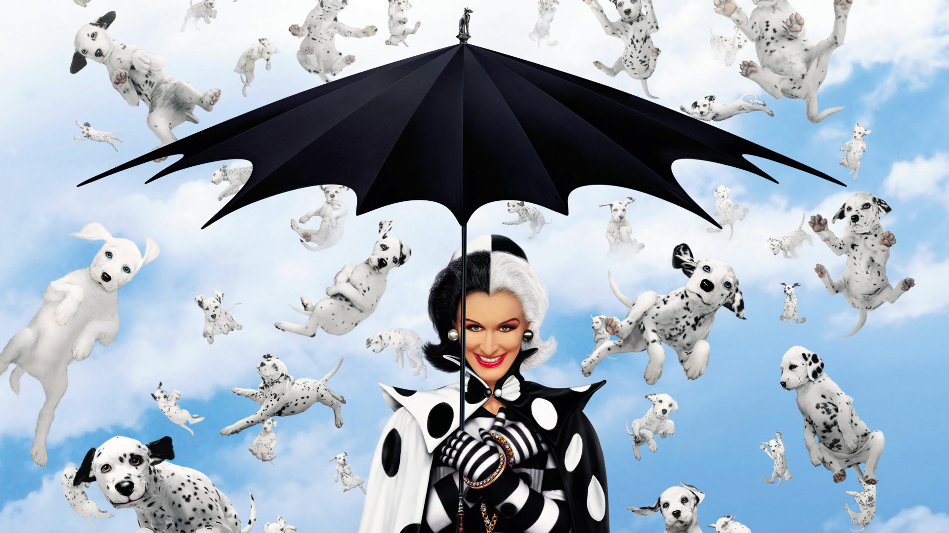 102 dalmatians in movie reviews colossus