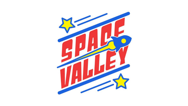 Space Valley - S2020E82