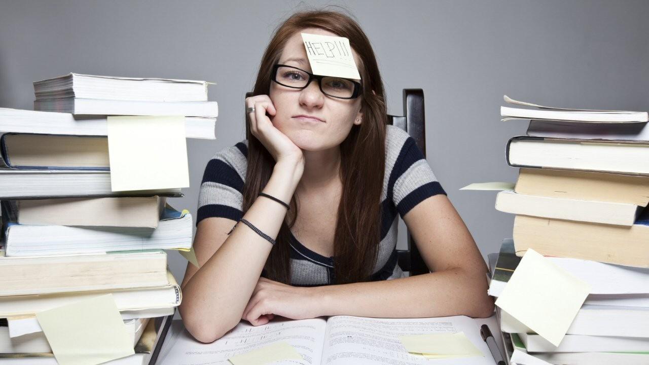 Cpm mathematics homework help