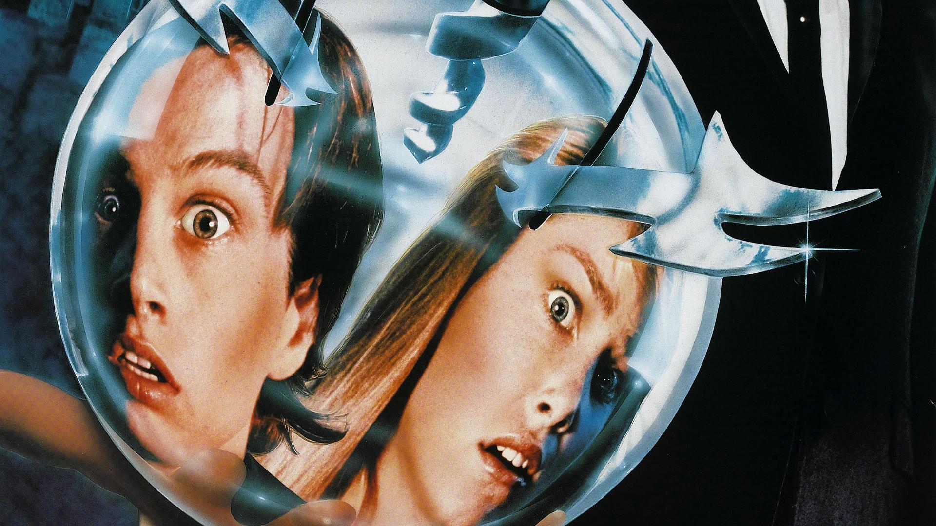 eroticheskiy-film-fantazm-2-onlayn-smotret