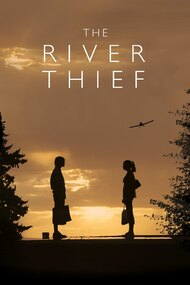 The River Thief