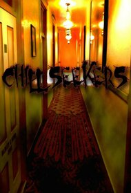 Chillseekers: Ghost Hunt