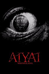 Aiyai: Wrathful Soul