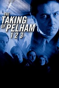 The Taking of Pelham One Two Three