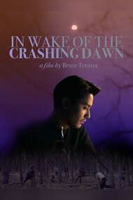 In Wake of the Crashing Dawn